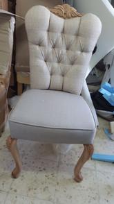 כסאות מרופדים112.jpg