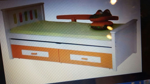 מיטות הייריזר-כפולה-משולשת51.jpg