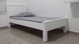 מיטות הייריזר-כפולה-משולשת50.jpg