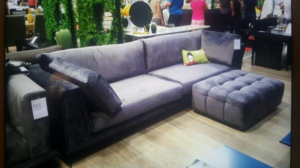 ספה מילאנו (44).jpg