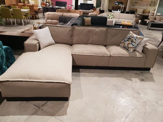 ספה מילאנו (49).jpg