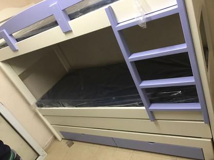 מיטות קומתיים נגר05.jpg