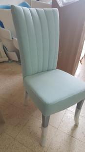 כסאות מרופדים230.jpg