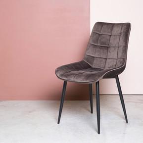 כסא אאוטלט (8).jpeg