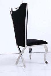 כסאות מרופדים262.jpg