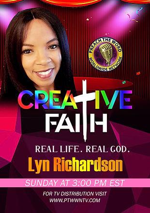 Creative faith (1).jpg