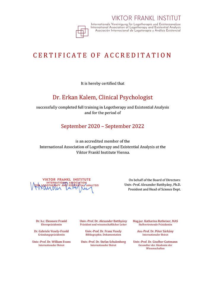 VFI_ErkanKalem_Accreditation.jpg