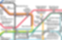 London Schools Tube Map.jpg