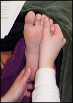 Kate-foot.jpg