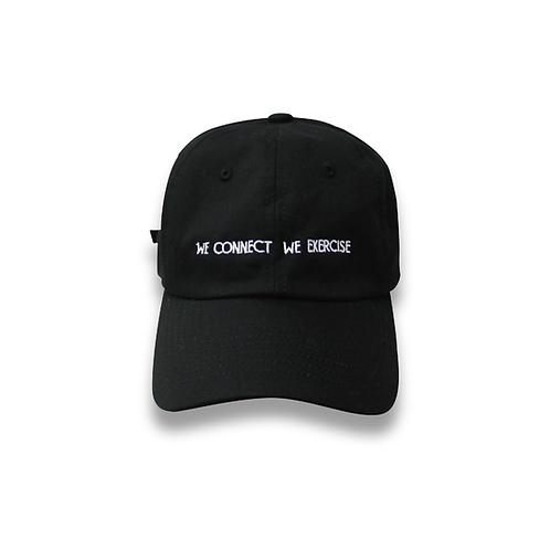 REVIVAL老帽