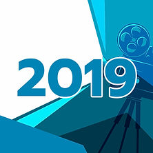ISFF 2019