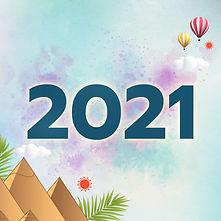 INDODAX SHORT FILM FESTIVAL 2021
