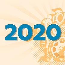 ISFF 2020