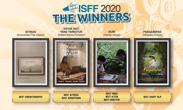 poster pemenang ISFF 2020 - indodax-01.j