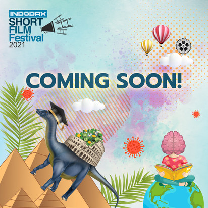 ISFF 2021