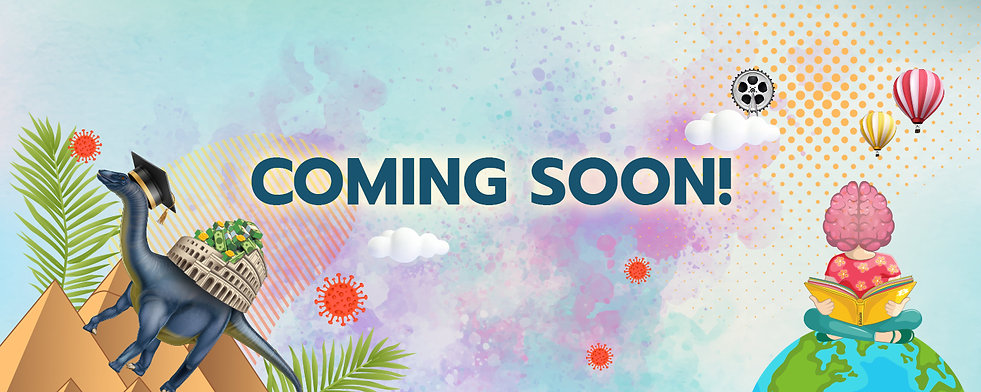 ISFF 2021 Coming Soon Bannery copy.jpg