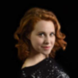 Olivia_Daugherty_Jazz_Singer_Vocalist_Vi