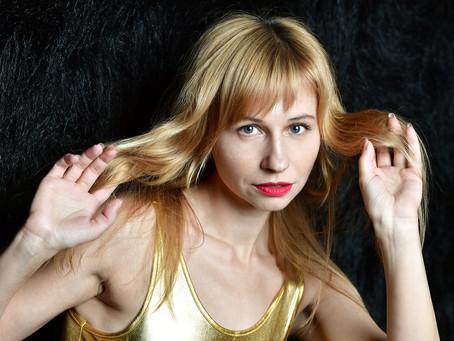 Trápí Vás mastné vlasy, nebo máte suché konečky?