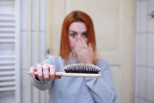 padání vlasů.jpg
