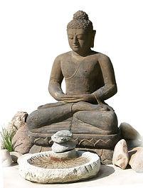 buddha-1530245_1920.jpg