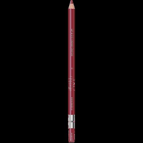 Tužka na rty a oči - č. 15 Caramel