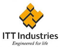 ITT_logo_lg.jpg