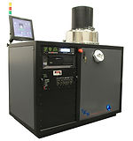 Temescal BJD 1800 remanufactured system
