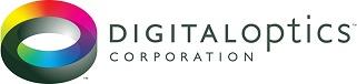 digital optics.jpg