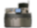 perkin elmer 4400 thin film system