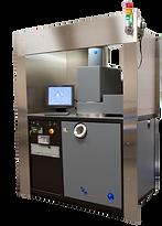 remanufactured bjd 1800 (VCT1800)