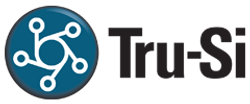 tru-si_logo_240x90.png