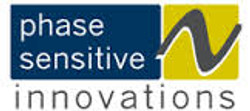phase sensitive innovations.jpg