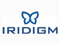 Iridigm-Color-Portfolio-Logo.png