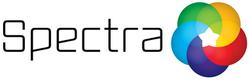 Spectra Logo Smaller.png