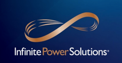Infinite-Power-Solutions-logo.png