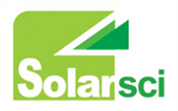 solarsci.png