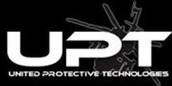 UPT.jpg
