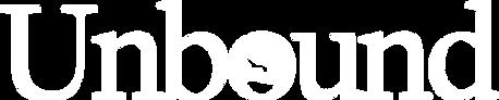 Logo (7) (2).png