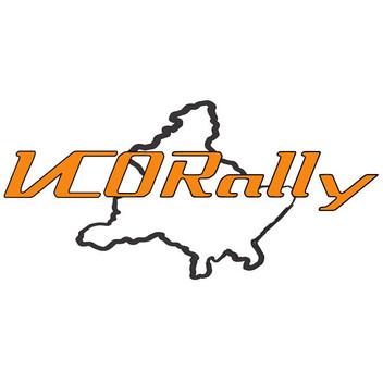 VCORally: il nuovo sito!