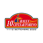 logo-storico_Torino_q.png