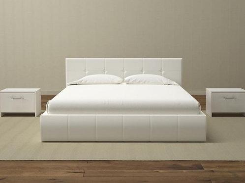 Кровать Орматек Vanra