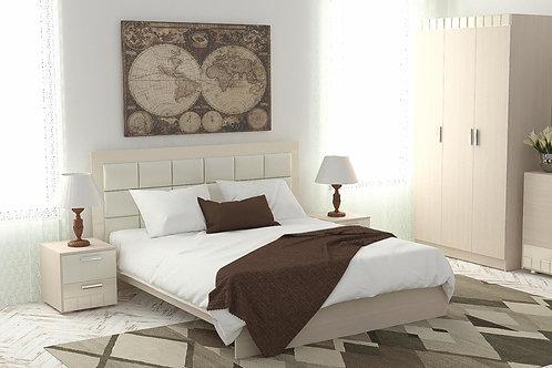 Кровать САРМА Бруно