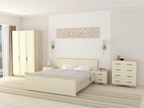 Кровать САРМА Офелия