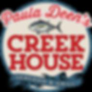 Paula-Deens-Creek-House-Savannah-GA.png