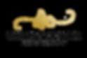 wc logo 3 2.png