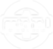 satchel_logo_wh_7a17b83f-2733-43c6-8442-