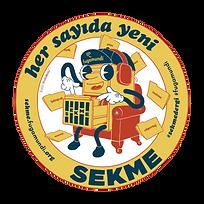 StudioMutlu_Sekmece_HQ-A_260121.png