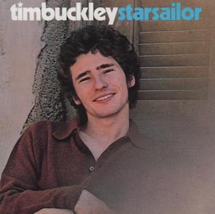 Tim Buckley - Starsailor.jpg