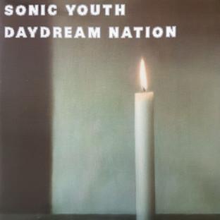 Sonic Youth - Daydream Nation.jpg
