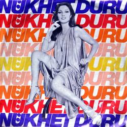Nükhet Duru - Haydi Uzatma Arkadaş(45lik), 1numara Plak, 1977 (beste: Cenk Taşkıran, güfte: Mehmet T